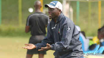 Muyoti: Ex-AFC Leopards and Kakamega Homeboyz coach joins Nairobi City Stars