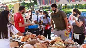 La feria Buenos Aires Market llega a Pilar - Pilar a Diario