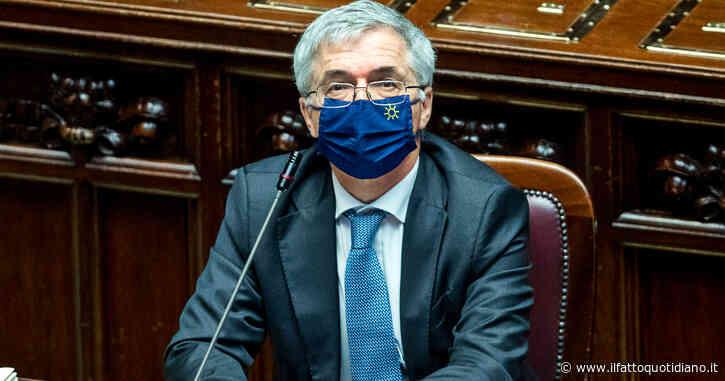 Durigon, la sfortunata Inpgi e le fortune dell'avvocato Freni scelto da Salvini per la poltrona libera al ministero dell'Economia