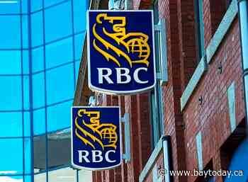 RBC Capital Markets to pay more than US$800K to settle U.S. SEC charges