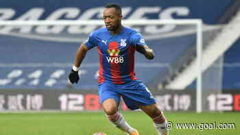 Jordan Ayew: Where will Crystal Palace forward's next goal come from?