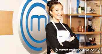 What time is Masterchef on tonight and which celebrities are in the 2021 final? - Wales Online