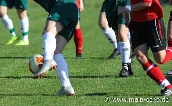 Diesen Gegner kennen die Kickers-Frauen nur zu gut | Foto: Julien Christ / julienchrist.com (Julien Christ / julienchrist.com) - Main-Echo
