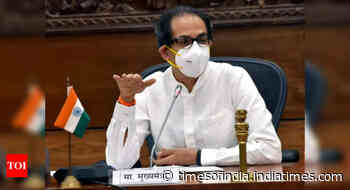 A hint at alliance? Uddhav's remark on BJP mantris sparks speculations