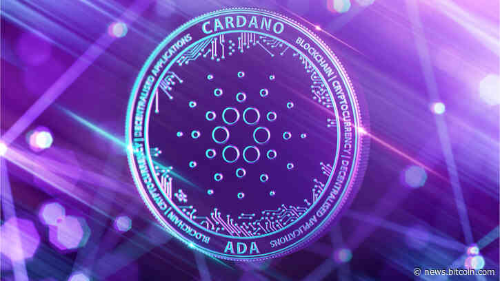 Over 2300 Cardano Smart Contracts Are Waiting in Timelock, ADA Price Slides 20% Over 2 Weeks – Technology Bitcoin News - Bitcoin News