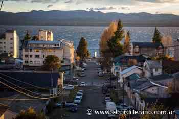 Con 15 nuevos casos, Bariloche contabiliza 328 pacientes activos de coronavirus - El Cordillerano