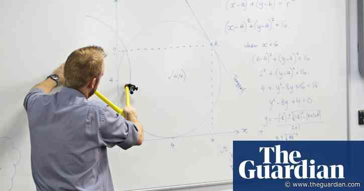UK teachers and parents: how is the autumn school term going so far?
