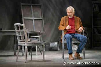 Haro incorpora el Bretón a la Red de Teatros de La Rioja por segunda edición consecutiva - El Correo