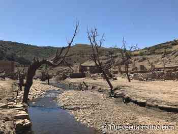 La Rioja pone en marcha su Plan de Adaptación al Cambio Climático - NueveCuatroUno