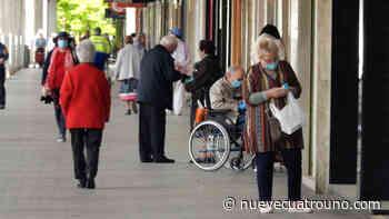 La Rioja, entre las únicas 5 regiones que subieron el gasto social en 2020 - NueveCuatroUno