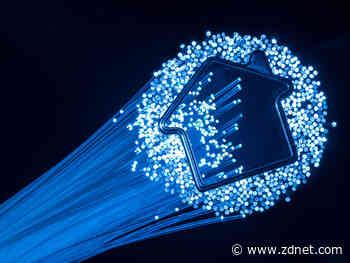 Brazil set to expand public Wi-Fi network