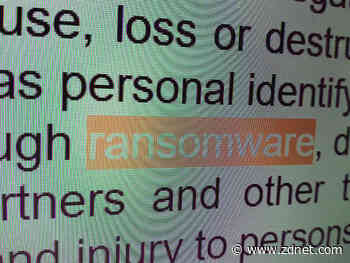 TTEC hit with ransomware attack, hampering work for major clients