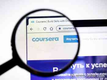 Coursera break down: Pros, cons, and popular courses