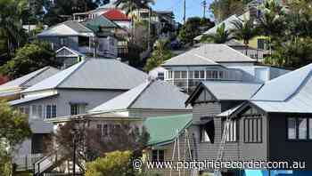 Queensland's long-haul property rush | The Recorder | Port Pirie, SA - The Recorder