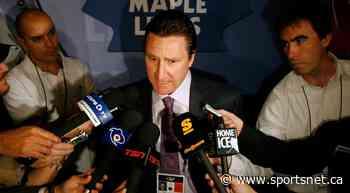 Arizona Coyotes hire John Ferguson as assistant general manager - Sportsnet.ca