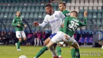 AA Gent volgende overnameprooi in Belgisch voetbal - De Tijd