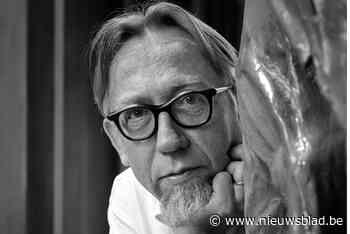 """Gentse horeca en verenigingen rouwen om Dirk Tanghe (62): """"Hij kon mensen enthousiasmeren"""" - Het Nieuwsblad"""