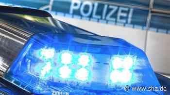Nach Öffentlichkeitsfahndung: Vermisster Timo T. aus Wedel in Hamburg wieder aufgetaucht | shz.de - shz.de