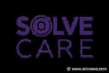 KuCoin adds SOLVE-USDT Pair to its Trading Platform - EIN News