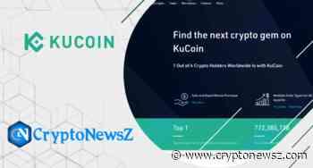 KuCoin Review 2021: Is It Safe & Trustworthy? - CryptoNewsZ