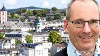 Netphen: Der Streaming-Fehlstart wirft Fragen auf - Westfalenpost