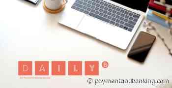 Binance zentralisiert Geschäftsstruktur & weitere News - Payment & Banking
