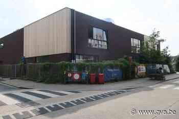 Laat coronaoffensief in Sint-Cordula-kleuterschool: al vijf klassen in quarantaine - Gazet van Antwerpen