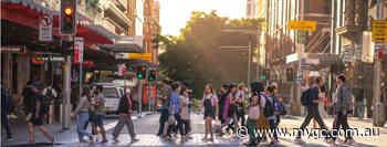 New South Wales hits an important coronavirus milestone – myGC.com.au - myGC.com.au