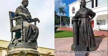 No solo fueron Josefa Ortiz y Leona Vicario: ellas también tuvieron un rol destacado en la Independencia - El Financiero