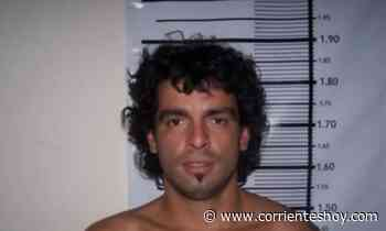 Mercedes: Juzgan a un hombre por tentativa de homicidio - CorrientesHoy.com
