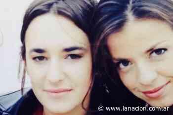De Nancy Dupláa a Mercedes Funes: la triste despedida a Agustina Posse en las redes - LA NACION