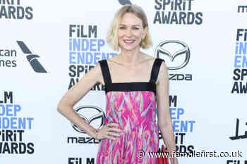 Naomi Watts: Lakewood terrified me! - FemaleFirst.co.uk
