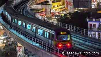 Bengaluru Metro update: BMRCL extends train service timing from today, details here