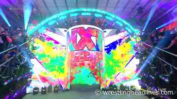 Backstage News on WWE NXT Stars Passing on Contract Extensions - Wrestling Headlines