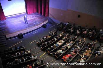Tigre: Se renueva la cartelera de espectáculos en el Teatro Municipal Pepe Soriano - Zona Norte Diario Online
