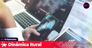 E. Viera: ''La cooperativa nos transmite certezas'' | Dinámica Rural | Lechería - El Espectador Uruguay