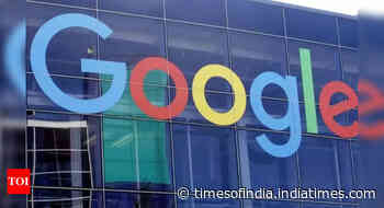 Google abusing position, playing unfair: CCI probe