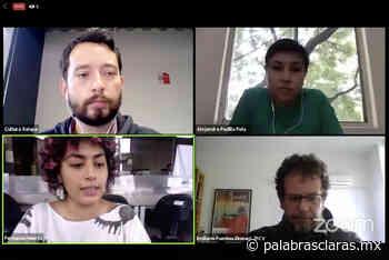 Se integra Xalapa a la Red IberCultura Viva de Ciudades y Gobiernos Locales   PalabrasClaras.mx - PalabrasClaras.mx