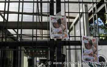 Anuncia Arquidiócesis de Xalapa acciones en contra del aborto - Diario de Xalapa