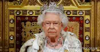Queen 'not keen' on Prince Charles' plans to turn Buckingham Palace into museum