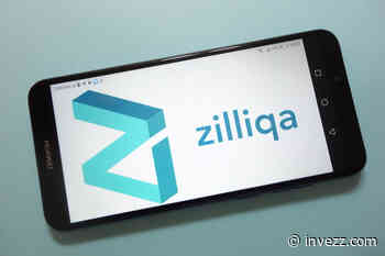 Zilliqa price prediction: is ZIL a good long-term investment? - Invezz