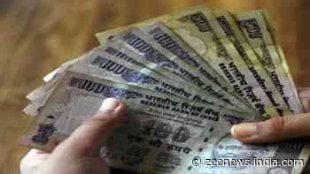 Bizarre error! Bihar farmer richer by 52 crore, asks govt if he can keep some of the money