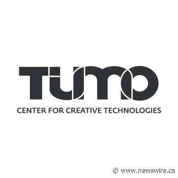 """TUMO Announces $50 Million """"TUMO Armenia"""" Campaign To Extend Its Learning Network Nationwide"""