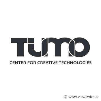 """TUMO anuncia la campaña """"TUMO Armenia"""" de USD 50 millones para ampliar su red de aprendizaje a todo el país"""