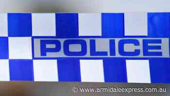 """""""Rolling road rage"""" before Qld hit and run - Armidale Express"""