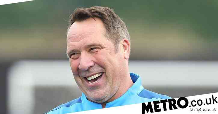 David Seaman fears Bernd Leno will feel aggrieved over Mikel Arteta decision