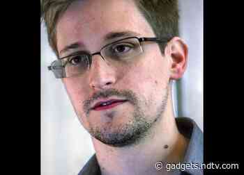 After ExpressVPN CIO Named in UAE Surveillance Scandal; Edward Snowden Says Stop Using It