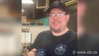 Meet Thunder Bay's comedian-turned-biscotti baker