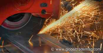 Metal Replacement Demand to Rise Across the Electronics Sector in the Coming Years - Global Trade Magazine