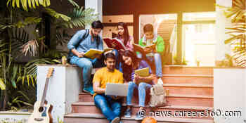 JEE Main 2021: Know NIT cut-off trends for BTech Electronics and Communication Engineering - Careers360